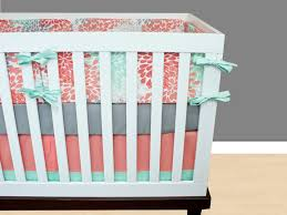 Best 25+ Baby nursery bedding ideas on Pinterest | Baby room ...