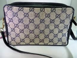 gucci vintage bags. gucci-vintage-shoulder--crossbody_13948b.jpg gucci vintage bags