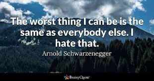 Flex Quotes Classy Arnold Schwarzenegger Quotes BrainyQuote