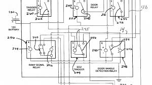 craftmatic mobility scooters wiring diagram wiring diagram craftmatic mobility scooters wiring diagram wiring librarypride legend mobility scooter wiring diagram wiring diagrams go go