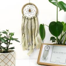 Make Your Own Dream Catchers make your own dream catcher kit by making things happen 31