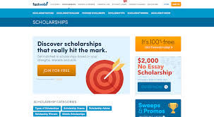 no essay scholarships for college essay for scholarship  scholarship applications made easy technology kami blog fastweb college scholarships nursing scholarship essay