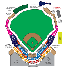 Titans Stadium Seating Chart Tennessee Titans Nissan Stadium Seating Chart Nissan Stadium