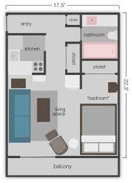 decor for studio apartments best 25 studio layout ideas on pinterest studio apartment