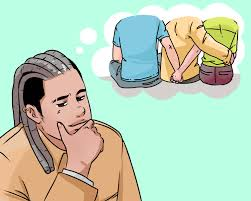 ways to get over a friend s betrayal wikihow