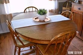 dining room simple wooden dining nook with round maple table also slat back chairs wooden
