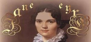 jane eyre thesis topics parts of a research paper apa need jane eyre thesis topics