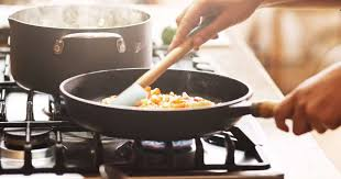 Image result for cooking