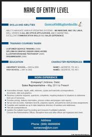 Cv Resume Maker Software Free Download Resume Resume Examples