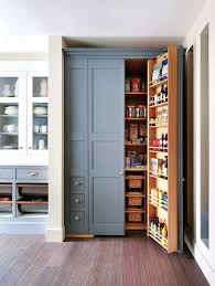 kitchen cabinet pantries kitchen pantry cupboard kmart adriangarza intended for kitchen pantry cupboard kmart