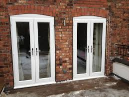 Images Of French Doors French Doors Warrington We Supply Fit High Quality French Doors