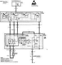 similiar grand am radio wiring diagram keywords wiring diagram pontiac grand am 2000 model stereo wiring diagram 19