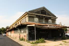new orleans the new orleans blight blog owner city of new orleans opboa assessed property value 650 000 unoccupied since 2005 damage assessment unknown