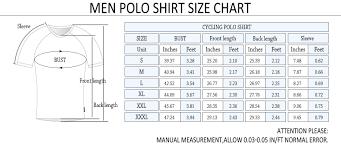 Cheap Ralph Lauren Size Chart Shirts 1b03f 64001