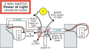 3 way switch wiring diagram with dimmer and 3 way switch wiring 3 way switch wiring diagram with dimmer 3 way switch wiring diagram with dimmer and 3 way switch wiring diagram maestro 3 way