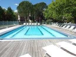 le mas de la. Le Mas De La Cremaillere Greoux Les Bains France Hotel Reviews Photos U0026 Price Comparison TripAdvisor