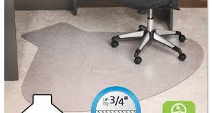 bamboo chair mats for carpet. Full Size Of Chair:fancy Best Chair Mat For Carpet Wallpaper Stunning Bamboo Mats