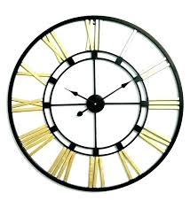 40 inch wall clock inch wall clock inch wall clock wall clock inch wall clock 40 inch wall clock image of large