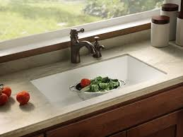 corian kitchen top: corian burled beach kitchen sink dsp corian photograph burledbeach kitchendetail corian burled beach kitchen sink