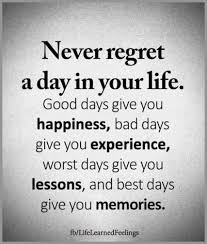 One of the happiest moments in life is when you find the courage to let go of what you can't change. A Fun And Social Women S Lifestyle Destination Dedicated To Style Entertainment Love And Living Bea Inspiring Quotes About Life Meaningful Quotes New Quotes
