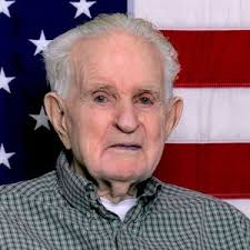 Fred Aldridge (USN, Ret.) Obituary - Mount Pleasant, South ...