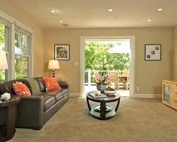carpet designs for living room. Carpet Designs For Living Room Ideas Best Alluring .