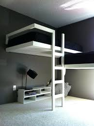 cool bed. Really Cool Beds For Teenagers Gallery Of Winsome Bedroom Loft Bed Best Teen Boys And Desk .