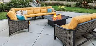 outdoor patio table44