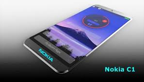 nokia 2017. nokia edge 2017 price ,launch date \u0026 specification fitness
