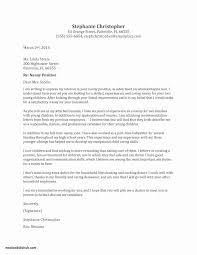 Reference Letter For Dentist Images - Letter Writing Format In English