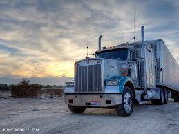 short essay on environment pollution short essay on environment pollution sample dump truck business plan