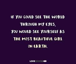My First Love Quotes Beauteous My First Love Message