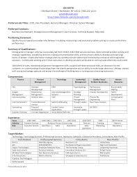 senior leadership personal marketing plan personal marketing senior leadership personal marketing plan personal marketing plansleadership personalsenior leadershipbus career development