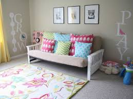 ont concept of cute diy room decor using white paper wall accessories also fair pillow cover
