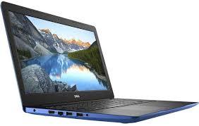 Купить <b>Ноутбук DELL Inspiron 3583</b>, 3583-8581, синий в интернет ...
