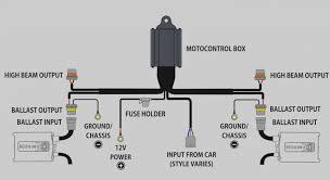 bi xenon wiring diagram wiring diagram bi xenon wiring diagram wiring diagram expert bi xenon hid wiring diagram bi xenon wiring diagram