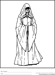 Star Wars Coloring Pages Emporer Palantine Coloring Pages