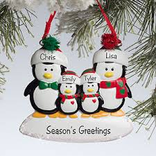 the office christmas ornaments. Why Not Give Those Special Office Personnel Festive Christmas Ornaments That Can Be Enjoyed Year After Year? We Have An Extensive Selection Of Marvelous The R