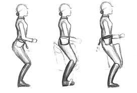 乗馬,馬術,基本姿勢,姿勢,高橋駿人,馬,馬場馬術