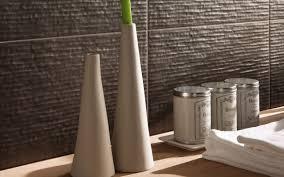 Brown Tiles Bathroom My Wall Brown Floor And Wall Tiles Iris Ceramica