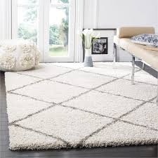 large size of area rugs and pads rugs fluffy rugs for bedrooms gy rugs