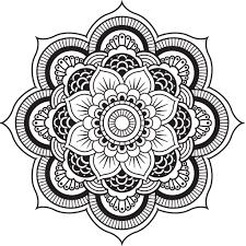 Cartable Coloriage A L U0027ecole C U0027est La Rentree Pinterest L L L