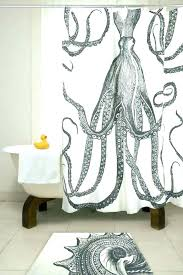 cool shower curtains for guys.  Curtains Cool Shower Curtains For Men Incredible Inspiration Guys Unusual Via  Mandala Funny Uk  Style Intended Cool Shower Curtains For Guys F