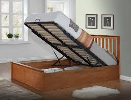 for new quality beds mattresses in derbyshire mill hill corner have everything covered