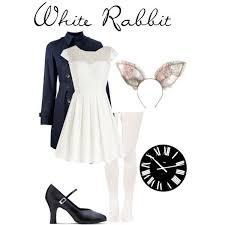 34 best white rabbit images on white rabbit charlotte