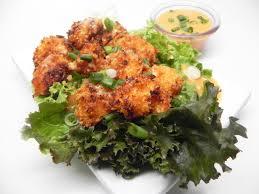 Air Fryer Shrimp a la Bang Bang Recipe ...