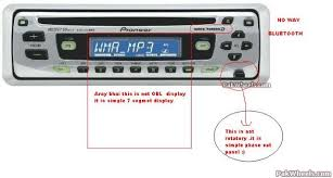 wiring diagram pioneer deh 405 the wiring diagram pioneer super tuner 3 wiring diagram nilza wiring diagram