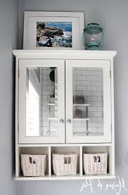 cabinets over toilet in bathroom. bathroom over toilet storage ikea cabinets in