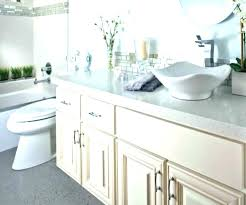 faux marble countertops marble diy paint faux marble countertops giani faux marble countertop paint
