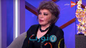 صفية العمري تكشف حقيقة تشوه وجهها بسبب عمليات التجميل.. فيديو